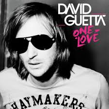 David Guetta Images?q=tbn:ANd9GcSQfownV9Gd1eNnSA37-n2ha9RkCWqbk0WKsP78hP-WgL8IBrc9QQ