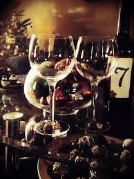 target black friday calander best 25 wine advent calendar ideas on pinterest alcohol advent