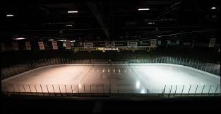 Outdoor Arena Lights by New Munn Lights Save Energy Enhance Fan Experience Msutoday