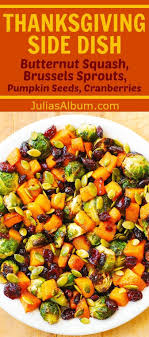 thanksgiving side dish recipes dishes amazing thanksgiving photo