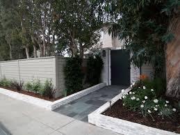 backyard fence door photo 4 design your home loversiq