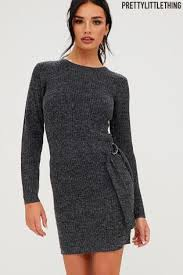 knitted dresses for women jumper dress next official site