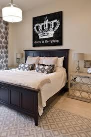 17 best dream bedrooms images on pinterest 3 4 beds dreams beds queen of everything canvas art hautelook dream bedroommaster