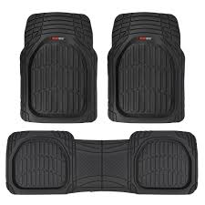 nissan altima 2016 floor mats shop amazon com floor mats and cargo liners