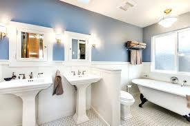 pedestal sink bathroom ideas bathroom sinks bathroom sinks entrancing pedestal sink