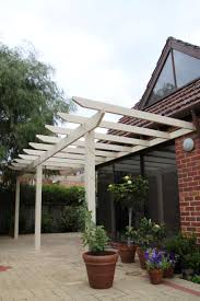 Timber Patios Perth by Patio Or Pergola What Is The Difference Castlegate Home