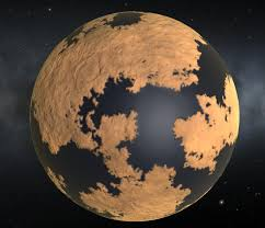 Planet Map Kopernicustech Terrestrial Planet Pack 0 3 Add On Development