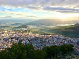 places to see in the united states places to visit in andalucia during a holiday in spain solaris