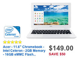 the best black friday chromebook deals this thanksgiving omg