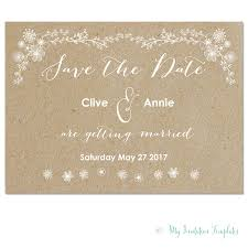 save the date templates email save the date template free business save the date email
