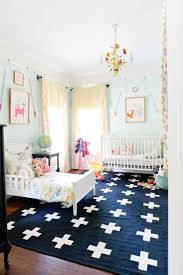 Shared Girls Bedroom Ideas 18 Shared Bedroom Decorating Ideas Make It And Love It