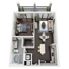 1 bedroom house floor plans 850 boca luxury one two u0026 three bedroom apartments u0026 townhomes