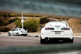 mitsubishi lancer wallpaper iphone images of white toyota supra wallpaper iphone sc