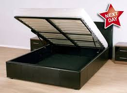 King Bed Frame With Drawers Twin Bed Frame On Simple With Twin Xl Bed Frame King Bed Frame