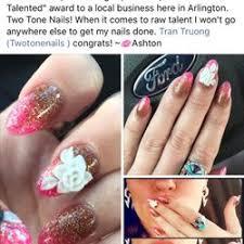 two tone nails closed 65 photos u0026 17 reviews nail salons