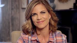 natalie morales hair 2015 at home with natalie morales she shares her slow cooker ropa