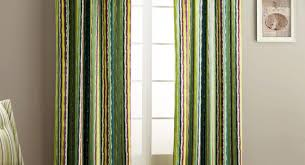 Ebay Home Interior Charming Green And Brown Curtains Ebay Tags Brown And Green