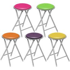 Bar Stools Clearance Colourful Bar Stool Colourful Bar Stool Suppliers And