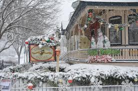 cape may christmas u0027tis the season to be jolly and joyous