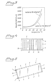Step Warmfloor Pricing by Patent Us20030052114 Floor Heating Device Google Patents