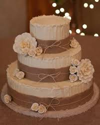 17 best anniversary cakes images on pinterest anniversary cakes