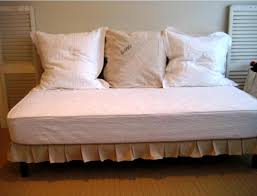 daybed fitted daybed cover charismatic high riser bed covers