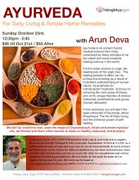thanksgiving dinner in salt lake city october november 2011 india daily living home remedies workshop