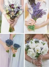 wedding flowers lavender lavender wedding ideas decor cakes favours onefabday