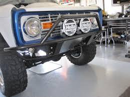 jeep prerunner bumper prerunner bumper nissan titan forum