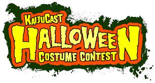 Godzilla Halloween Costumes U0027s Premier Godzilla Related Podcast