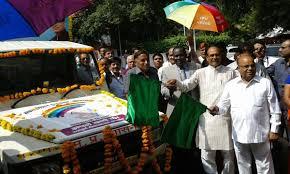 D H Flagging Pallavi Jain Govil Pallavigovil Twitter