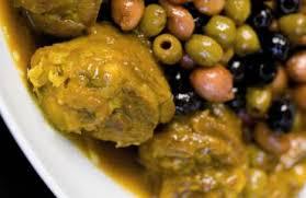 cuisine marocaine traditionnelle rahal maitre traiteur accueil rahal maître traiteur traiteur