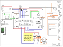 wiring diagram basic house wiring diagram electrical in gallery