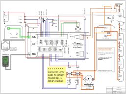 wiring diagram basic house wiring diagram electrical in gallery