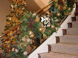 holidays decorations butterfly floral and event design