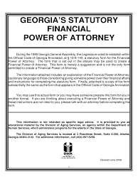 Free Durable Power Of Attorney For Health Care Form by Financial Power Of Attorney Form 27 Free Templates In Pdf Word