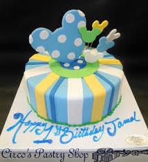 brooklyn birthday cakes brooklyn custom fondant cakes page 47