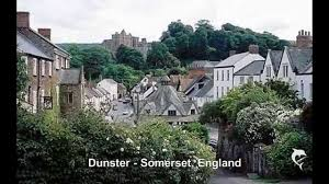Most Beautiful English Castles The Most Beautiful Villages In Uk Youtube