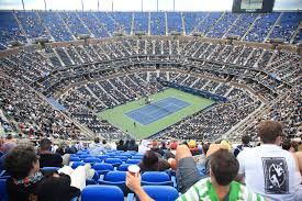 Courts Furniture Store In Queens New York by U S Open In New York Guide Including Ticket Info