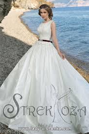 brautkleid duchesse die brautkleid duchesse 2016 strekoza alle brautkleid http de
