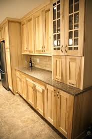craftsman style cabinet hardware with kitchen cabinets birch and