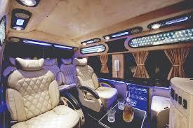 van gent lexus modern interior inside limousine van our fleet pinterest limo