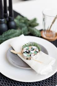 940 best christmas crafts images on pinterest
