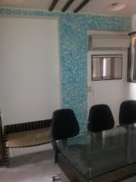 house on rent furnished office on rent or sale in fair deal house on c g road