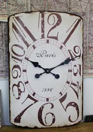 wall clock style pictures u2013 wall clocks