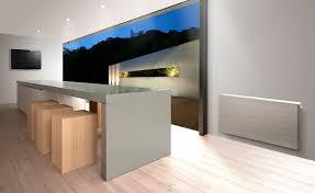 modern kitchen radiators kitchen purmo