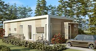 Prefab Cottages Ontario by Prefab Container Homes Ontario Mobile Ideas Kelsey Bass Ranch