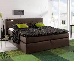 Schlafzimmer Komplett Landhausstil Schlafzimmer Komplett Günstig Mit Boxspringbett Schlafzimmer
