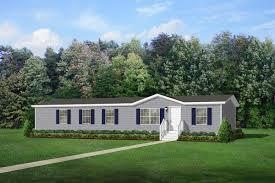 Buccaneer Homes Floor Plans by 73afh32663ah Buccaneer Homes Lulamae Man U Home Pinterest