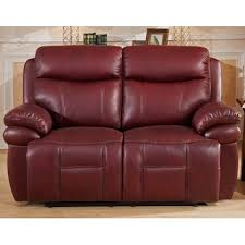 Red Leather 2 Seater Sofa 2 Seater Sofas In Cornwall U0026 Devon At Furniture World Furniture